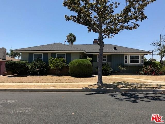 10401 South 4TH Avenue, Inglewood, CA 90303