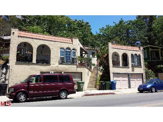 632 ECHO Park Avenue, Los Angeles, CA 90026