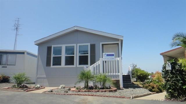 1425 2nd Unit 140, Chula Vista, CA 91911