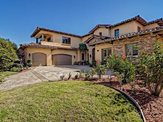 5543 Meadows Del Mar, San Diego, CA 92130