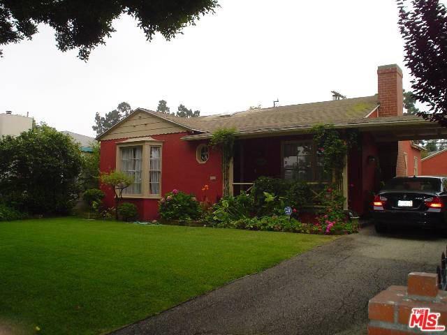 3008 DELAWARE Avenue, Santa Monica, CA 90404