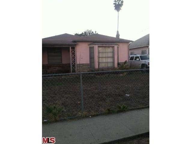 4806 TEMPLETON Street, Los Angeles, CA 90032