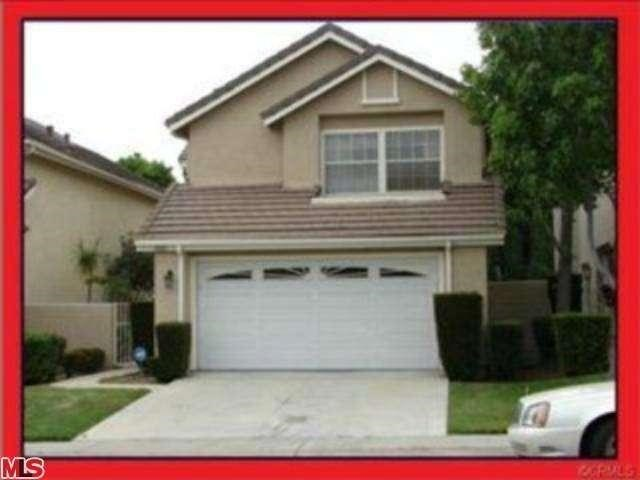 Address Not Available, Inglewood, CA 90305