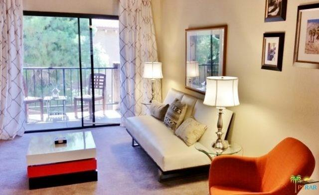 Address Not Available, Palm Springs, CA 92264