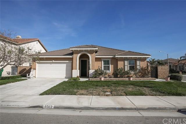 6562 Gold Dust Street, Eastvale, CA 92880