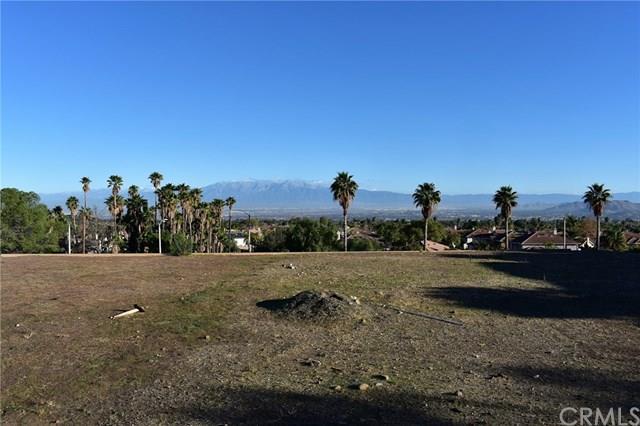 1260 West Chase Drive, Corona, CA 92882