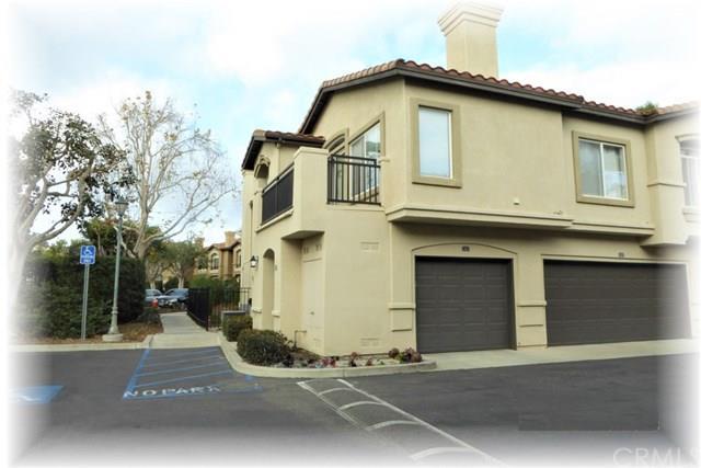 15 Veneto Lane, Aliso Viejo, CA 92656