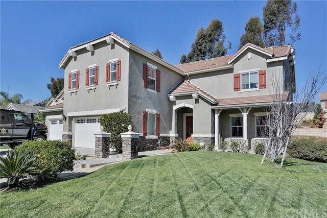 12952 Colonial Drive, Rancho Cucamonga, CA 91739