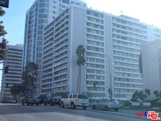 10390 WILSHIRE Unit 1401, Los Angeles, CA 90024