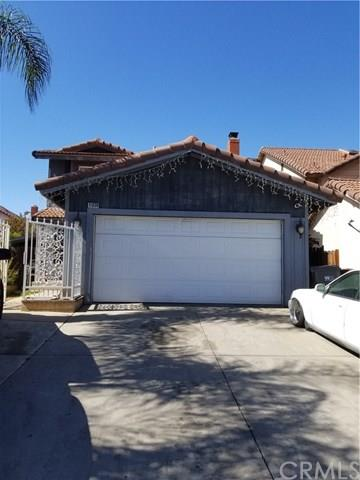 11938 Briar Knoll Place, Moreno Valley, CA 92557