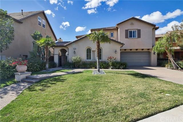 16899 Sky Land Court, Riverside, CA 92503
