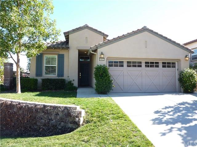 24022 Watercress Drive, Corona, CA 92883