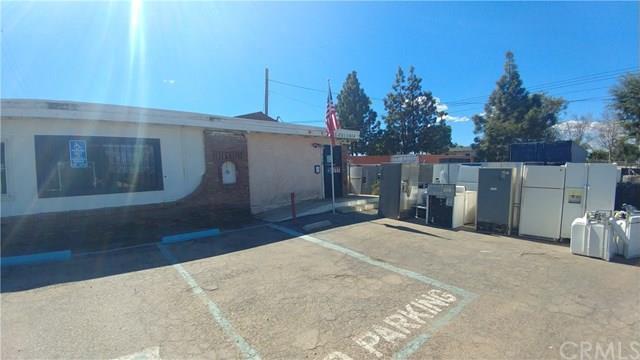 110 North Drive, Norco, CA 92860