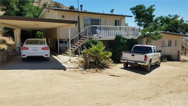 54430 Hoopa Trail, Yucca Valley, CA 92284