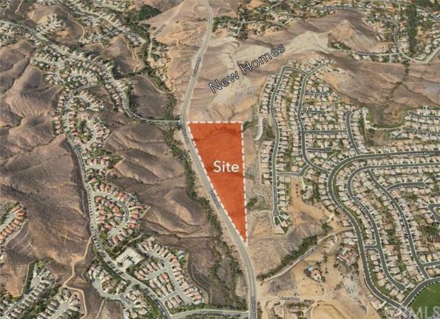 0 La Sierra, Riverside, CA