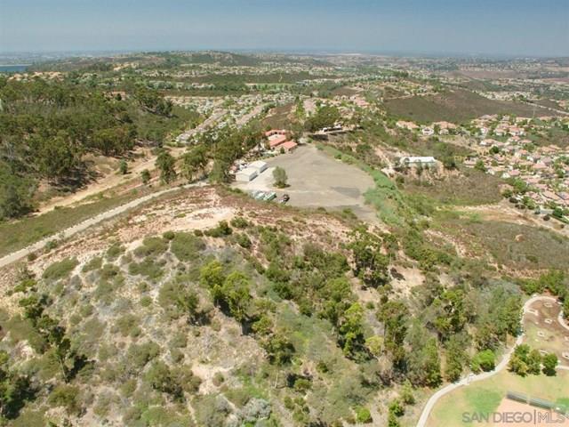 11495 Cypress Canyon Road, San Diego, CA 92131
