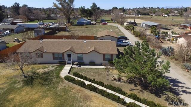 12446 15th Street, Yucaipa, CA 92399