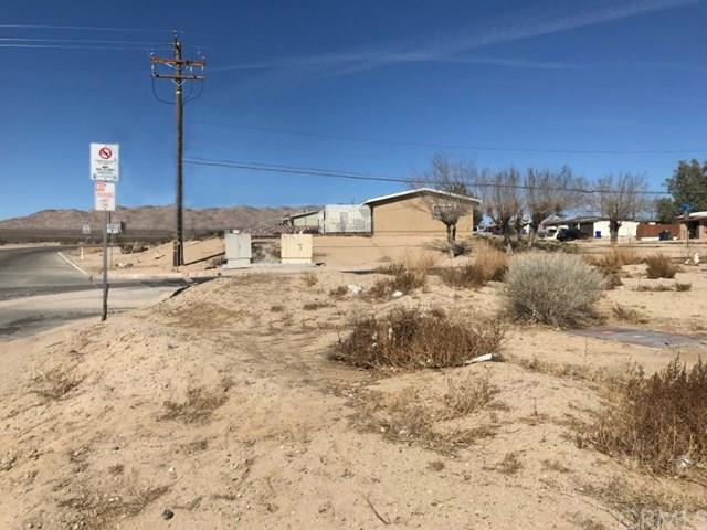 0 Valley Drive, Apple Valley, CA 92307