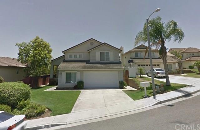 2028 Atherton Circle, Corona, CA 92879