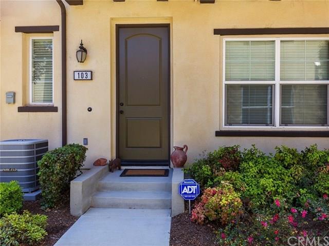 4325 Junction Street Unit 103, Corona, CA 92883