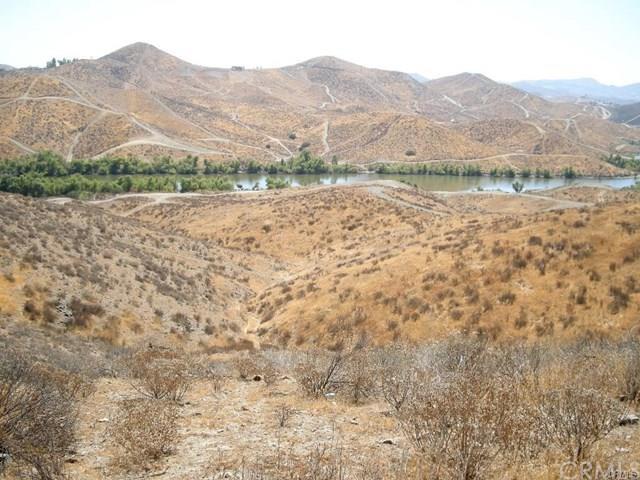 0 River Road, Perris, CA 92570