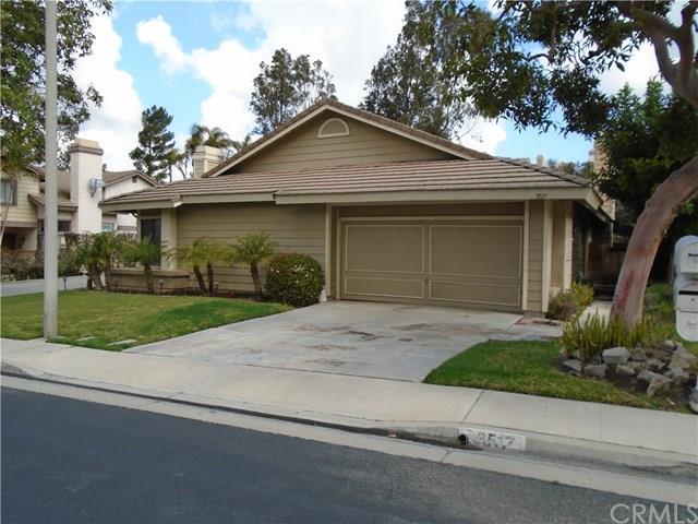 3517 Sweetwater Circle, Corona, CA 92882