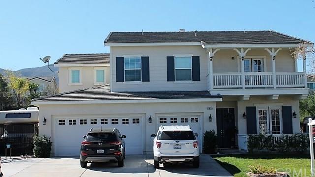1628 Camino Largo Street, Corona, CA 92881