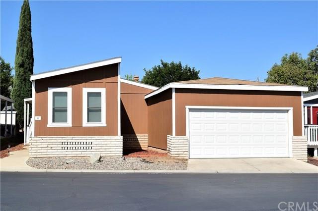 1550 Rimpau Avenue Unit 8, Corona, CA 92881