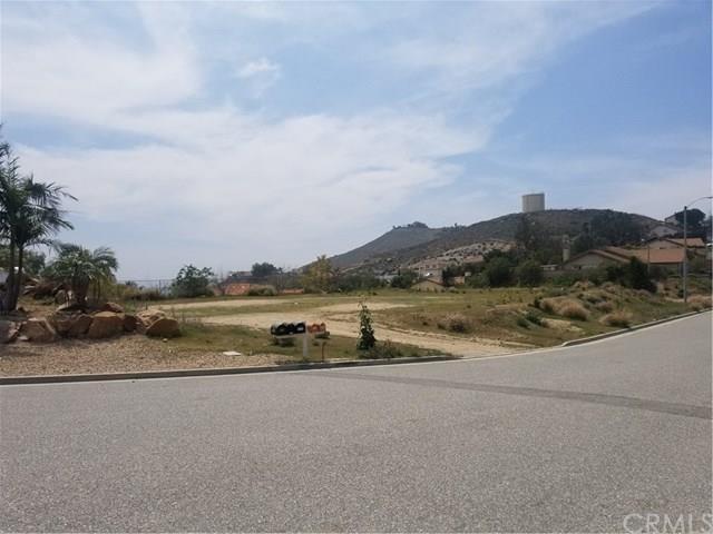 5454 Viaduct Escalante, Jurupa Valley, CA 92509