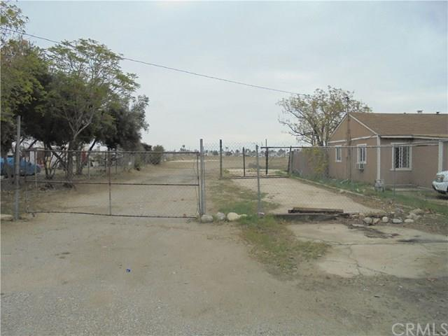 8041 Almeria Avenue, Fontana, CA 92336