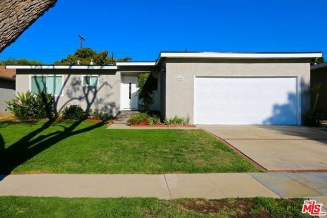 5906 OSTROM Avenue, Encino, CA 91316