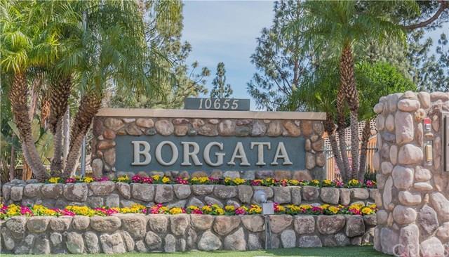 10655 Lemon Avenue Unit 2709, Rancho Cucamonga, CA 91737