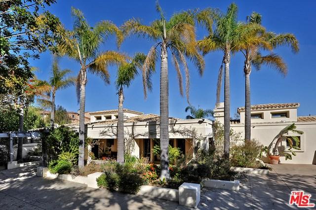6360 CAVALLERI Road, Malibu, CA 90265