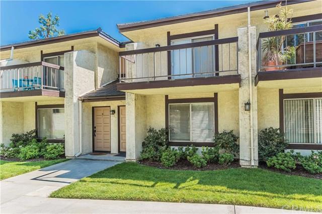 225 South South San Dimas Canyon Road Unit 4 Road Unit 4, San Dimas, CA 91773