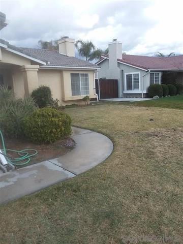 44222 Merced Road, Hemet, CA 92544