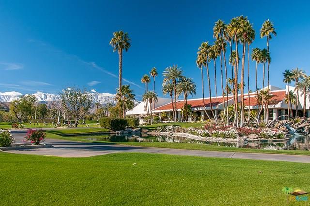 56 DARTMOUTH Drive, Rancho Mirage, CA 92270