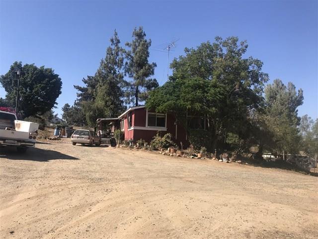 1214 Palomino Road, Fallbrook, CA 92028