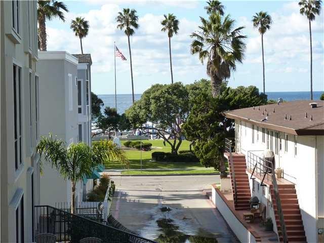 2130 Vallecitos Unit 248, La Jolla, CA 92037