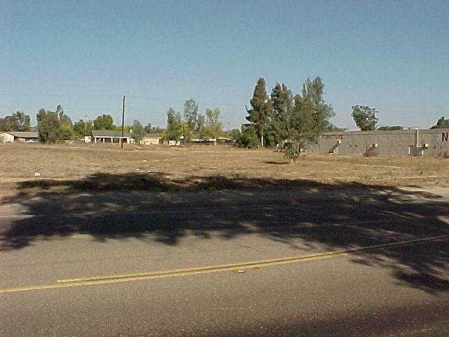 38 MAIN Street  Highway 67, Ramona, CA 92065