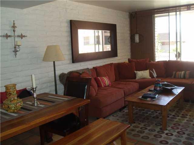 551 Palm Canyon Drive, Borrego Springs, CA 92004