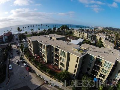2130 Vallecitos Unit 441, La Jolla, CA 92037
