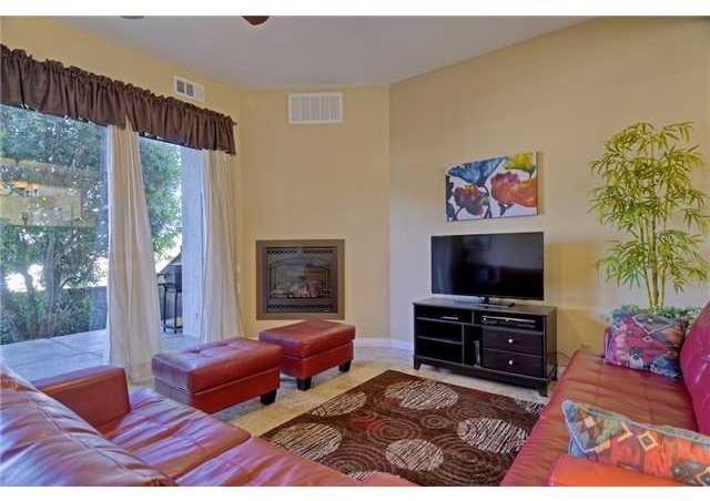 146 North Shore Drive, Solana Beach, CA 92075