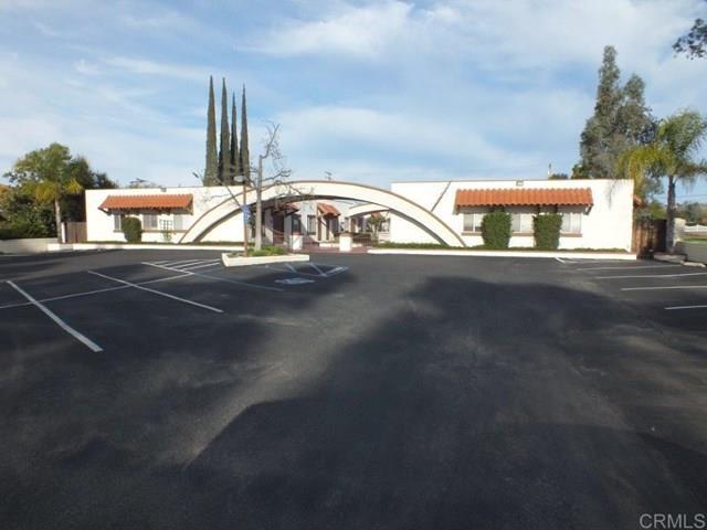 1721 Main Street, Ramona, CA 92065
