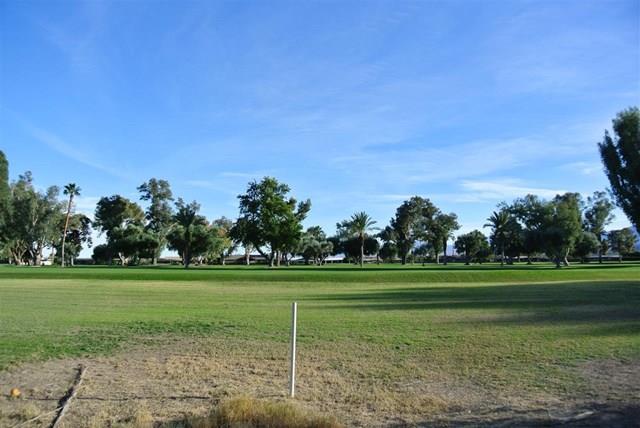 299 De Anza Drive, Borrego Springs, CA 92004