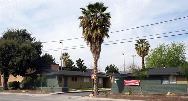1140 West 9th Street, San Bernardino, CA 92411