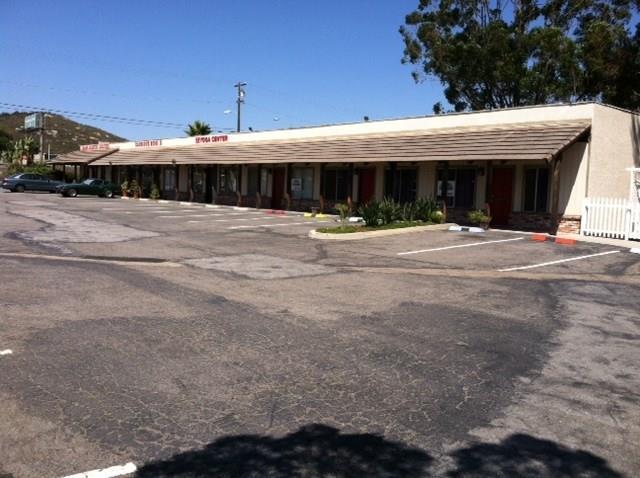 823 Grand Avenue Unit 203, San Marcos, CA 92078
