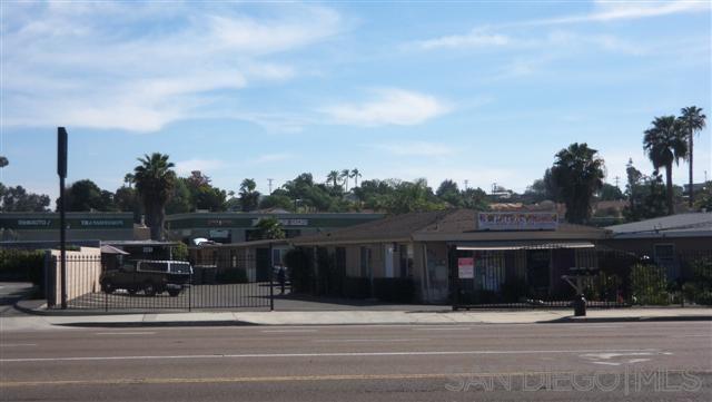 467 North Melrose Drive, Vista, CA 92083