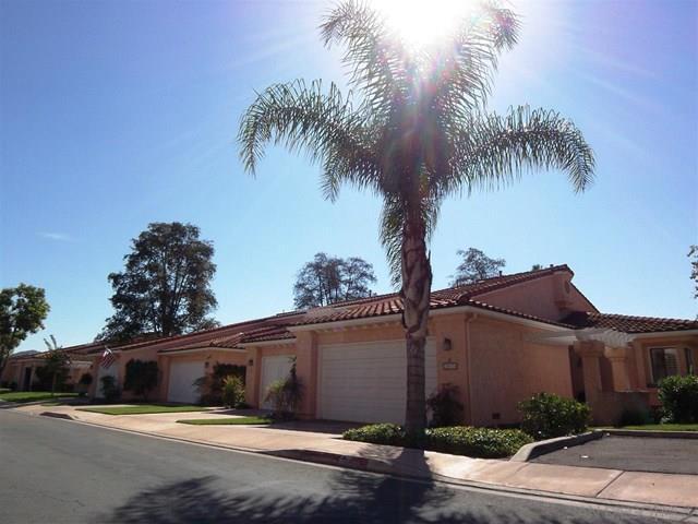12012 Royal Birkdale Unit A, San Diego, CA 92128