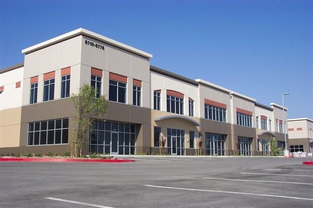8710 Sherwood Terrace, San Diego, CA 92154