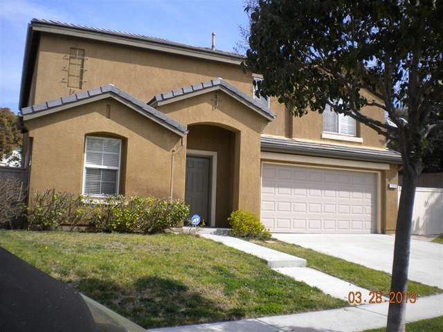 1399 MONTERA Street, Chula Vista, CA 91913